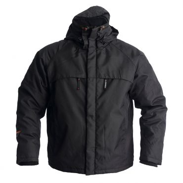 Standard FE-TEX Mountain Jacke F. Engel