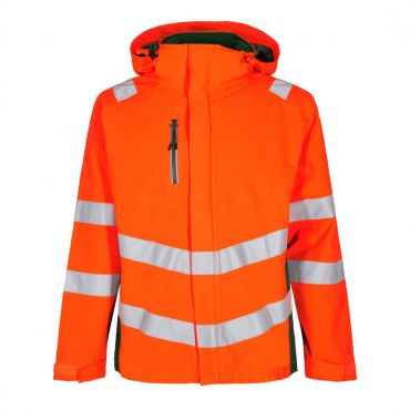 Safety Shelljacke F. Engel