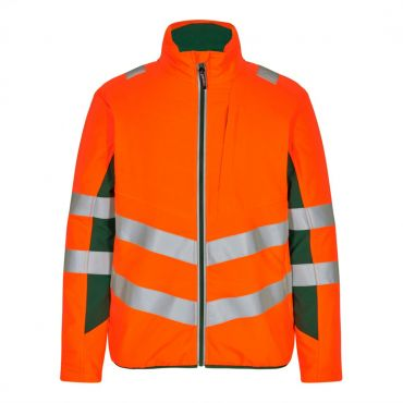 Safety Stepp-Innenjacke F. Engel