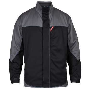 Safety+ Multinorm Inherent Jacke F. Engel