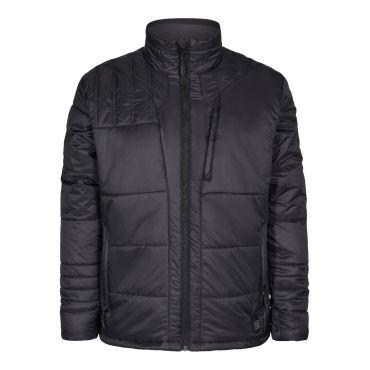 Standard Jacke mit Heizelement F. Engel