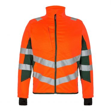 Safety Arbeitsjacke F. Engel