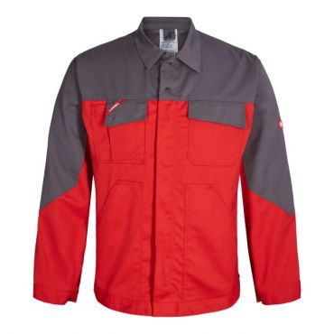 Enterprise Stretch Jacke F. Engel