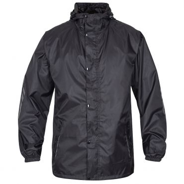 Standard Regenjacke Light F. Engel