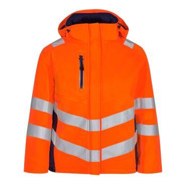 Safety Damen Winterjacke, F. Engel