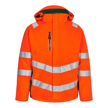 Safety Winterjacke F. Engel