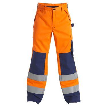 Safety+ EN ISO 20471 Multinorm Inherent Hose F. Engel