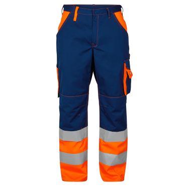 Safety EN ISO 20471 Hose KL 1 F. Engel