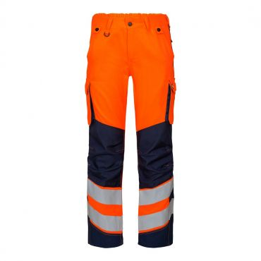Safety Damen Arbeitshose, F. Engel