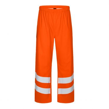 Safety Regenhose, F.Engel