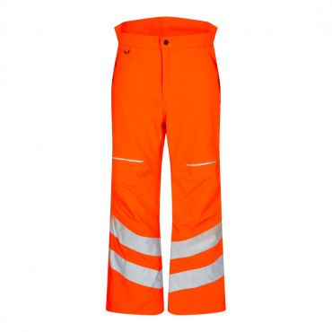 Safety Winterhose, F. Engel