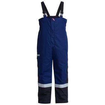 Safety+ Multinorm Winterlatzhose F. Engel