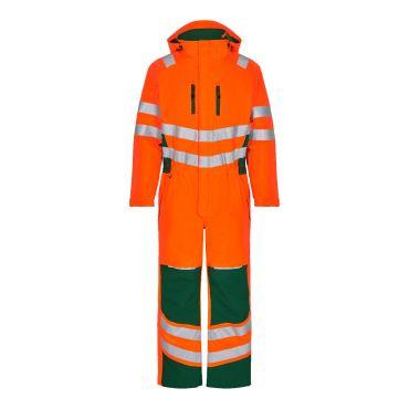 Safety Winterkombination F. Engel