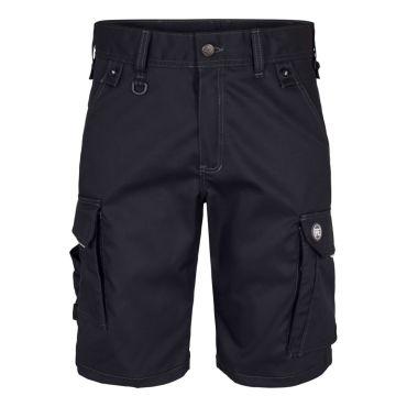 X-Treme Shorts aus Stretch F. Engel