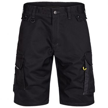 X-Treme Shorts mit Stretch F. Engel