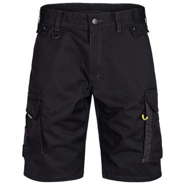 X-Treme Shorts mit Stretch F. Engel