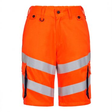 Safety Light Shorts F. Engel