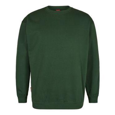 Standard Sweatshirt F. Engel