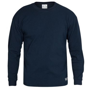 Safety+ Sweatshirt F. Engel