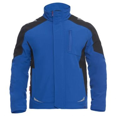 Galaxy Softshell - Jacke F. Engel
