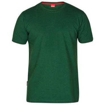Standard T-Shirt aus Pikee F. Engel