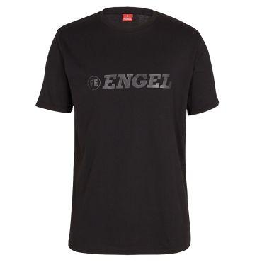 Standard T-Shirt F. Engel