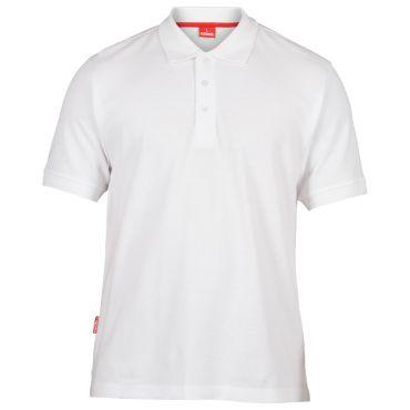 Standard Poloshirt F. Engel