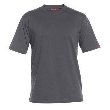 Standard Baumwolle T-Shirt F. Engel