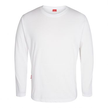 Standard langärmliges T-Shirt F. Engel