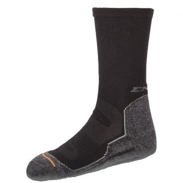 Warme Technical Socken F. Engel