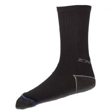 Technical Socken F. Engel