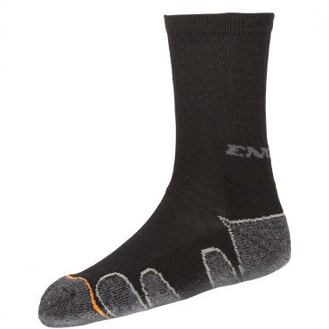 Wärmende Technical Socken F. Engel