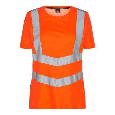 Safety Damen T-Shirt