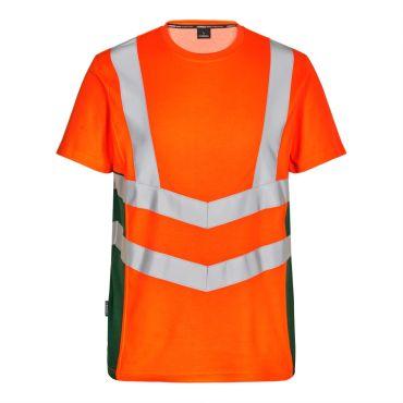 Safety T-Shirt F. Engel
