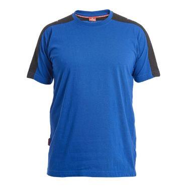 Galaxy T-Shirt F. Engel