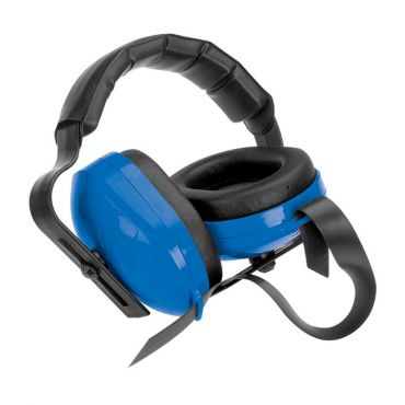 Big Blue™(SNR 30)