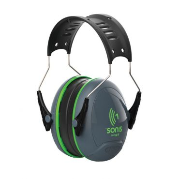 Sonis®1 Gehörschützer mit Kopfband