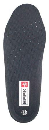 Baak ESD Softstep-Fußbett für Damen