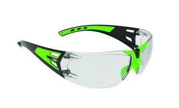 Schutzbrille Forceflex JSP