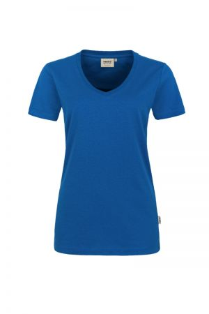 Workwear T-Shirt Damen, Hakro