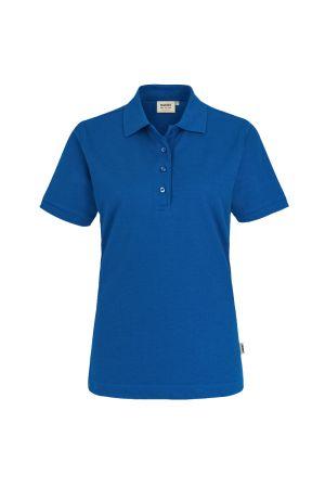 Workwear Damen Poloshirt, Hakro