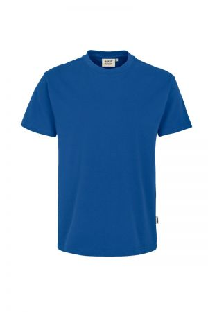 Workwear T-Shirt, Hakro