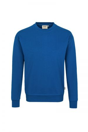Workwear Sweatshirt, Hakro