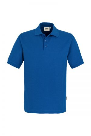 Workwear Poloshirt, Hakro