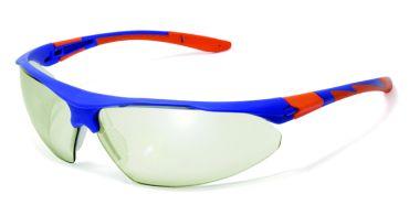 Schutzbrille Stealth9000 JSP
