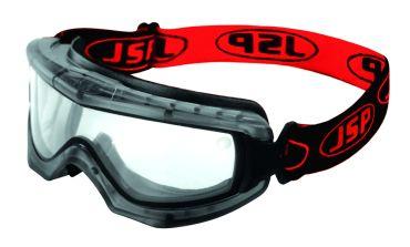 Vollsichtbrille EVO GOOGLE JSP